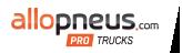 Allo-pneuse.com Pro
