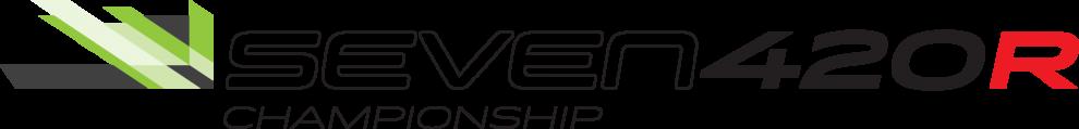 420R Championship Logo (1)