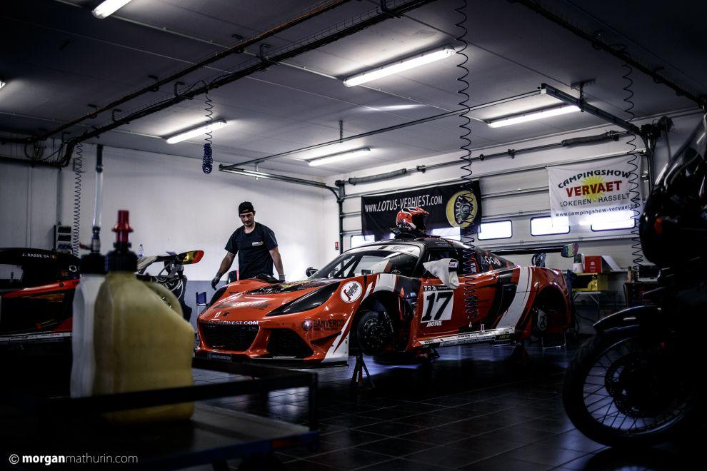 GP Camions - Morgan Mathurin-2856