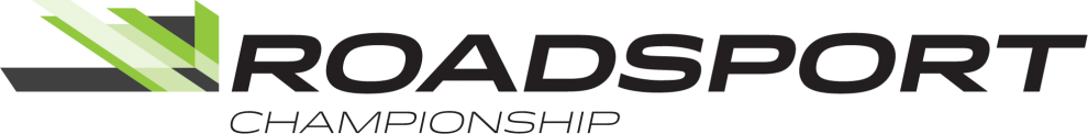 Roadsport Logo